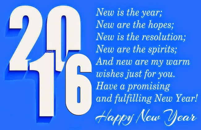 Happy-New-Year-2016-Wishes-Wallpaper