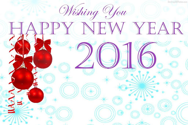 Happy-New-Year-2016-images-pic