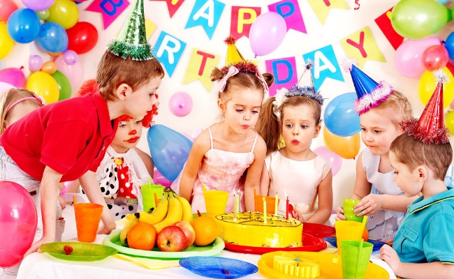 Party-happy-Birthday-Gifts-for-Kids