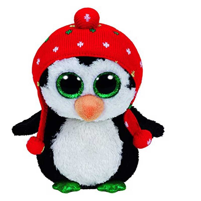 Ty_Toys_Beanie_Boos_Soft_Toys_giftease