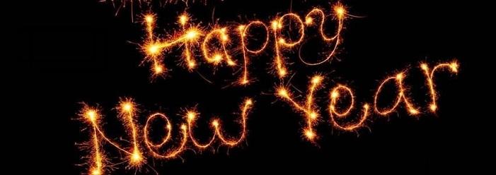 beautiful-hd-fb-cover-photos-new-year