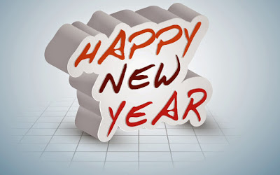 best-Shayari-for-happy-new-year-Shayari-2016-Happy New Year Special HD Wallpaper Free Download