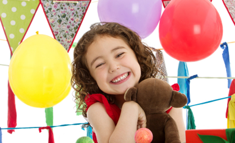 birthday-gifts-for-kids-happy-birthday