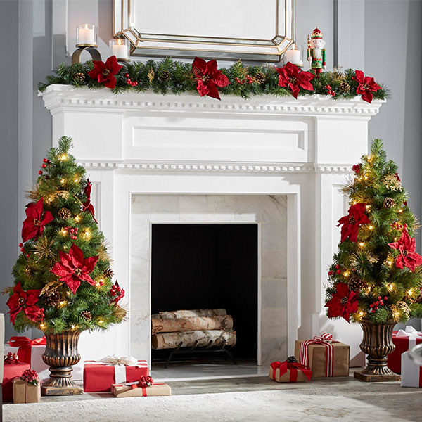 Christmas Gifts & Decoration Ideas