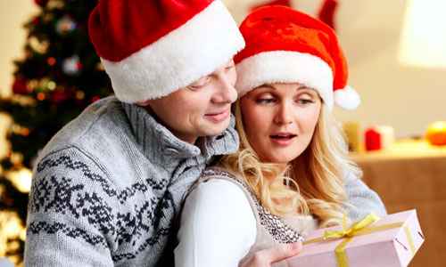 christmas-gift-ideas-for-girlfriend
