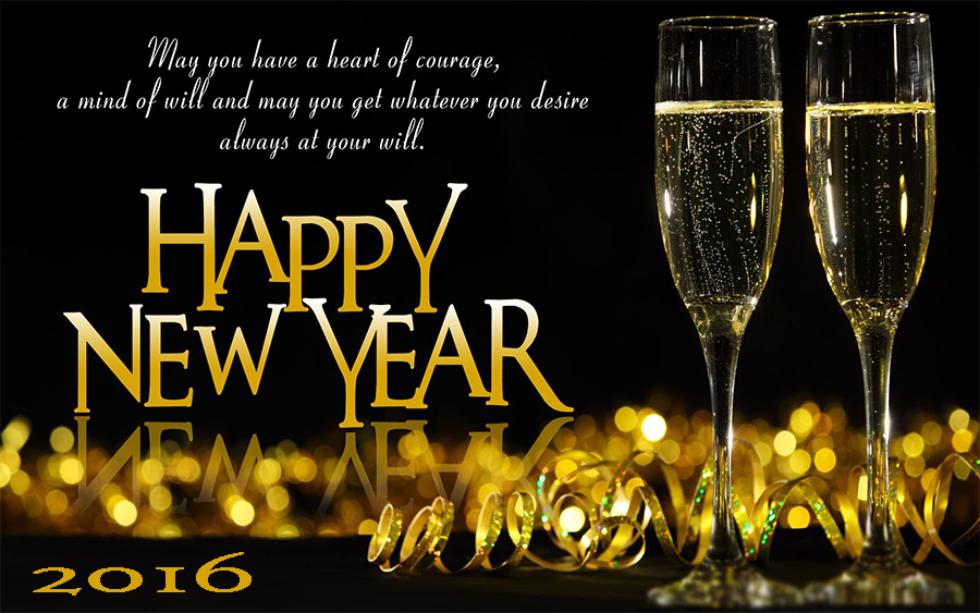 free-happy_new_year_2016_wallpapers