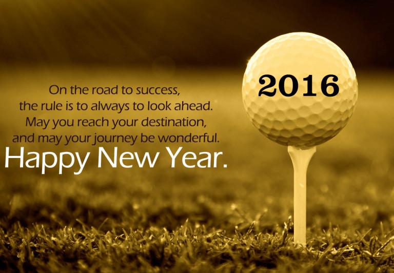 happy-new-year-2016-hd-wallpaper-2016