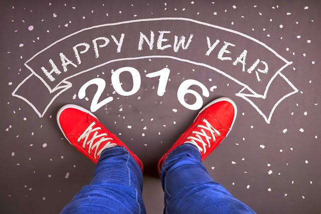 happy new year 2016 hd wallpaper hapywalagift
