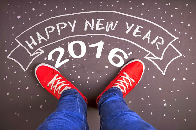 happy new year 2016 hd wallpaper hapywalagift