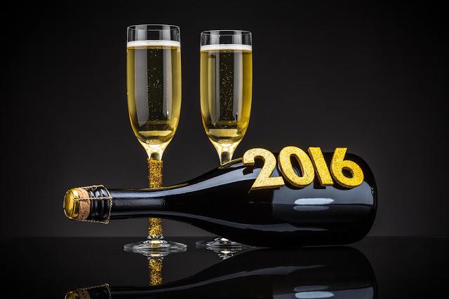 happy-new-year-2016-hd
