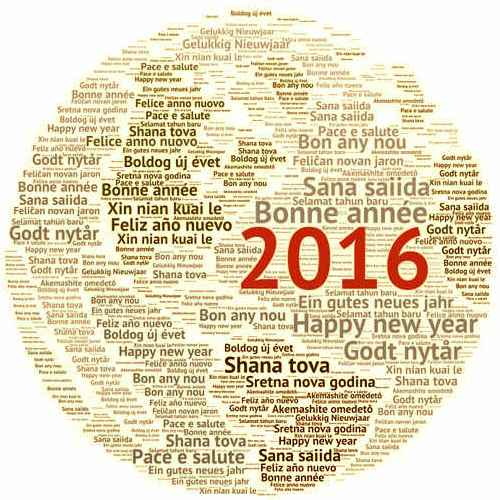 happy-new-year-2016-in-different-languages