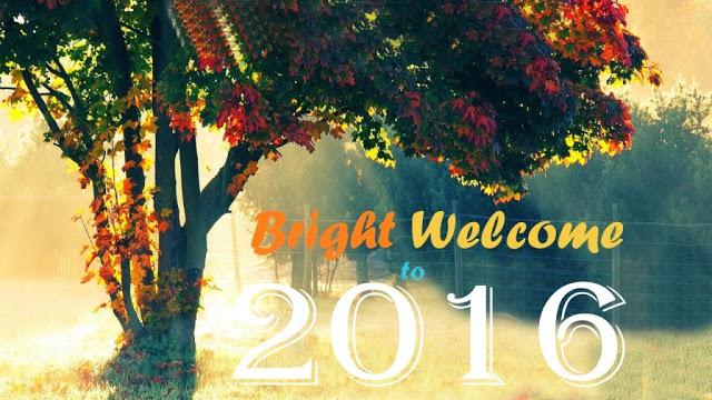happy-new-year-2016-photo