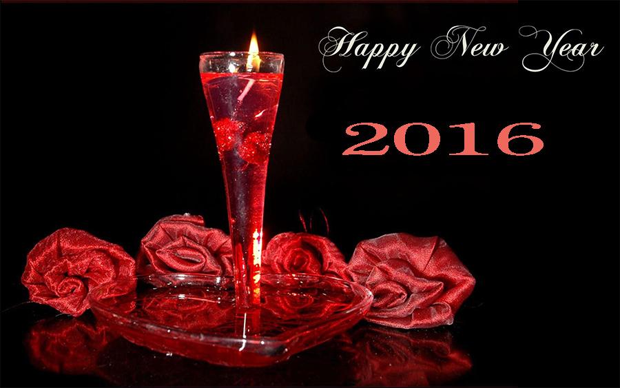 happy-new-year-2016-wallpaper-hd-free