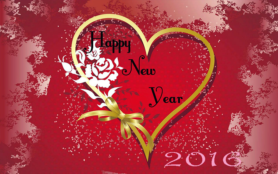 happy-new-year-2016_wallpapers-free