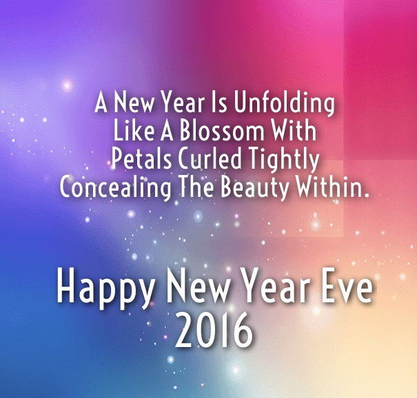 happy-new-year-hd-images-for-girlfriend