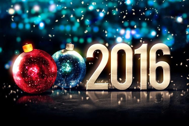 happy-new-year-images-2016