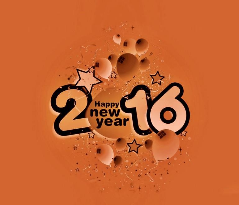 happy-new-year-wallpaper-2016