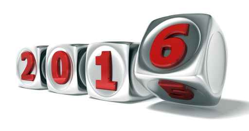 facebook-cover-picture-happy-new-year-2016