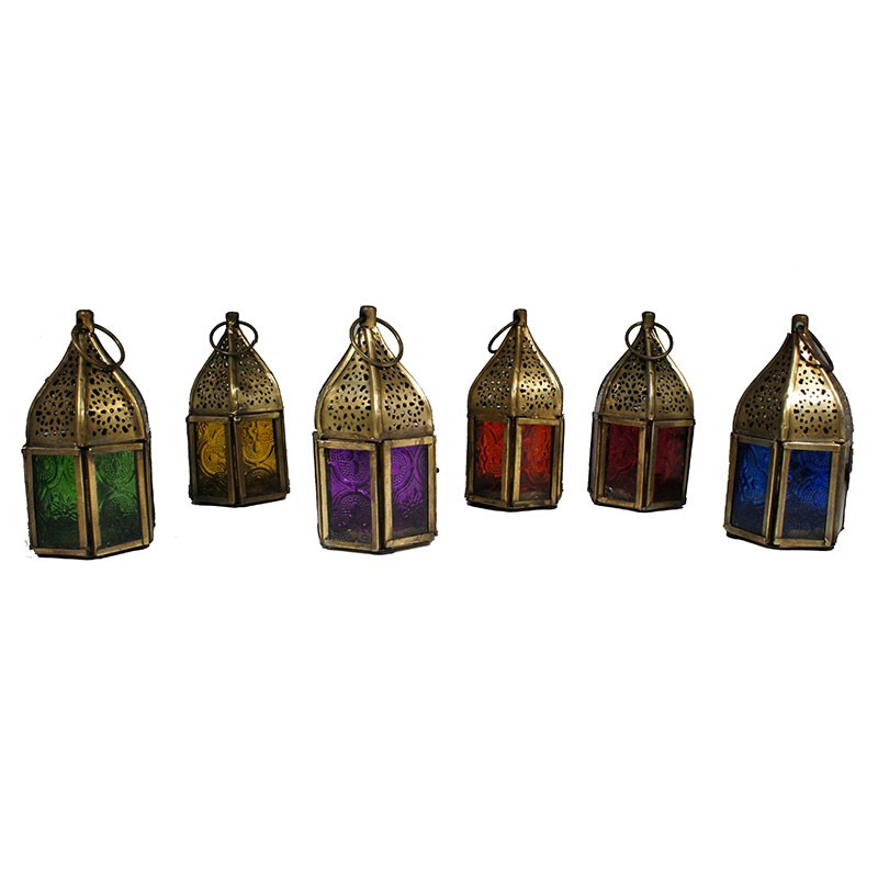 marvellous_pentagon_shape_candle_lantern_set_of_6_giftease