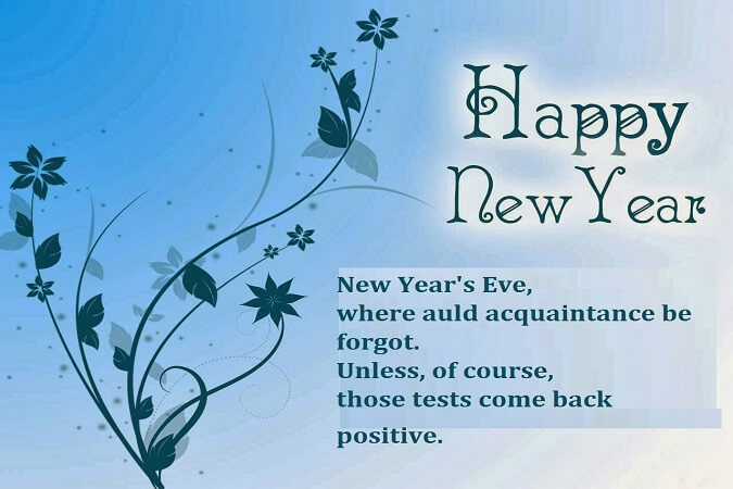 new-year-beautiful-wishes-for-friends
