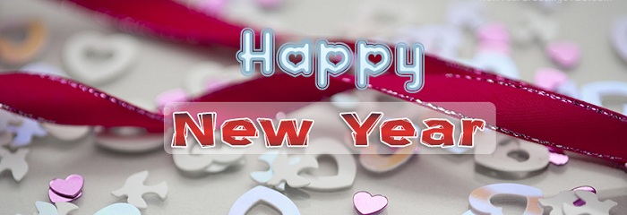 Fb-cover-image-happy-new-year