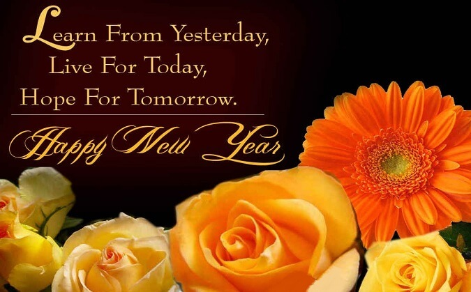 new-year-greeting-quotes
