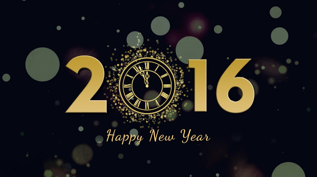 new-year-wallpaper-2016-free-download-for-desktop