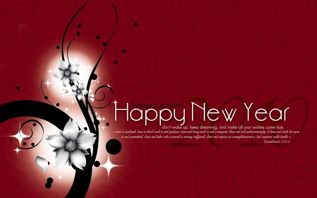 wallpaper-happy-new-year-christmas-2013-HD