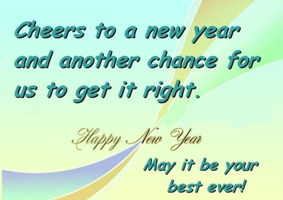 wishes-quotes-on-new-year