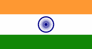 Indian Flag Wallpaper Galleries Archives Happy Wala Gift