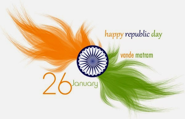 26-jan-Republic-Day-Wallpapers-free-download