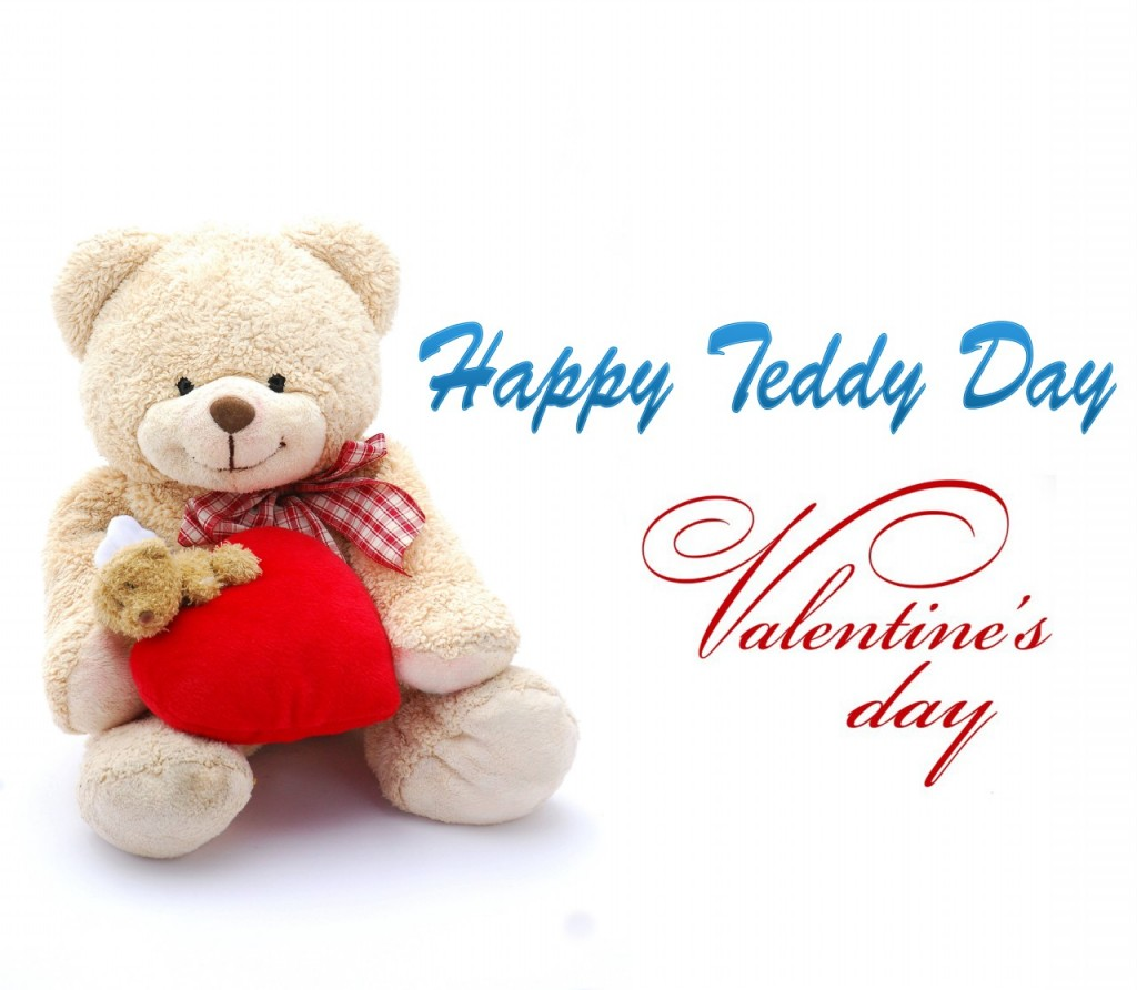 Cute-teddy-bear-day-hd-wallpaper