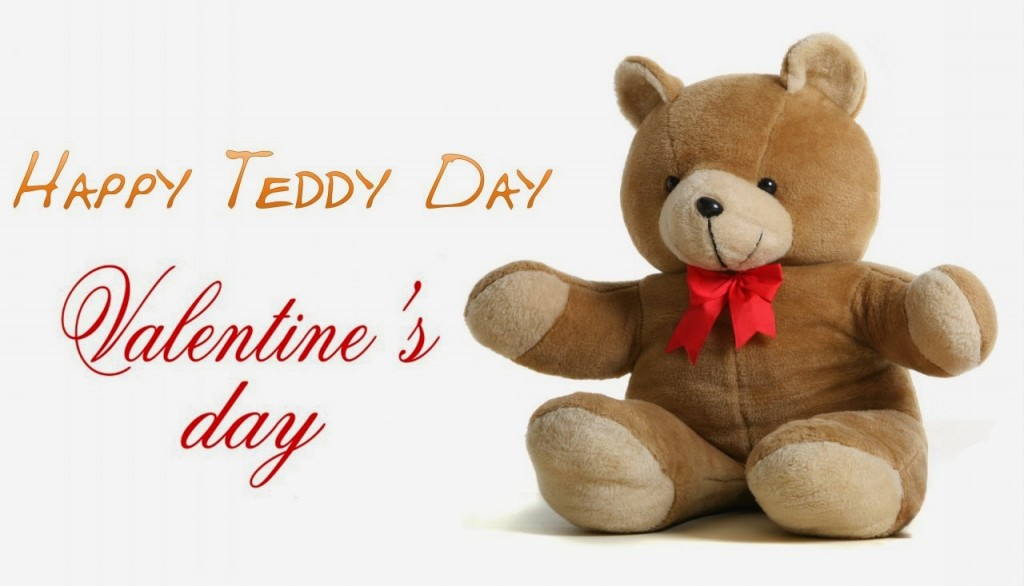 Cute-teddy-day-high-resolution-hd-wallpapers