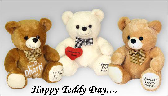 Cute-teddy_bear_day_images-wallpapers