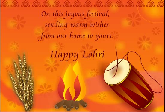 Happy Lohri 2016 wishes, pictures, images, Lohri wallpapers FREE Download