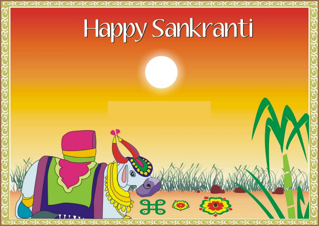 Happy-Pongal-Celebration-Wallpapers-00