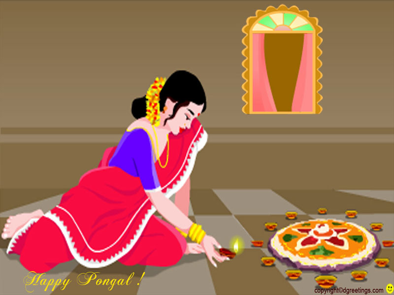 Happy-Pongal-Celebration-Wallpapers-07