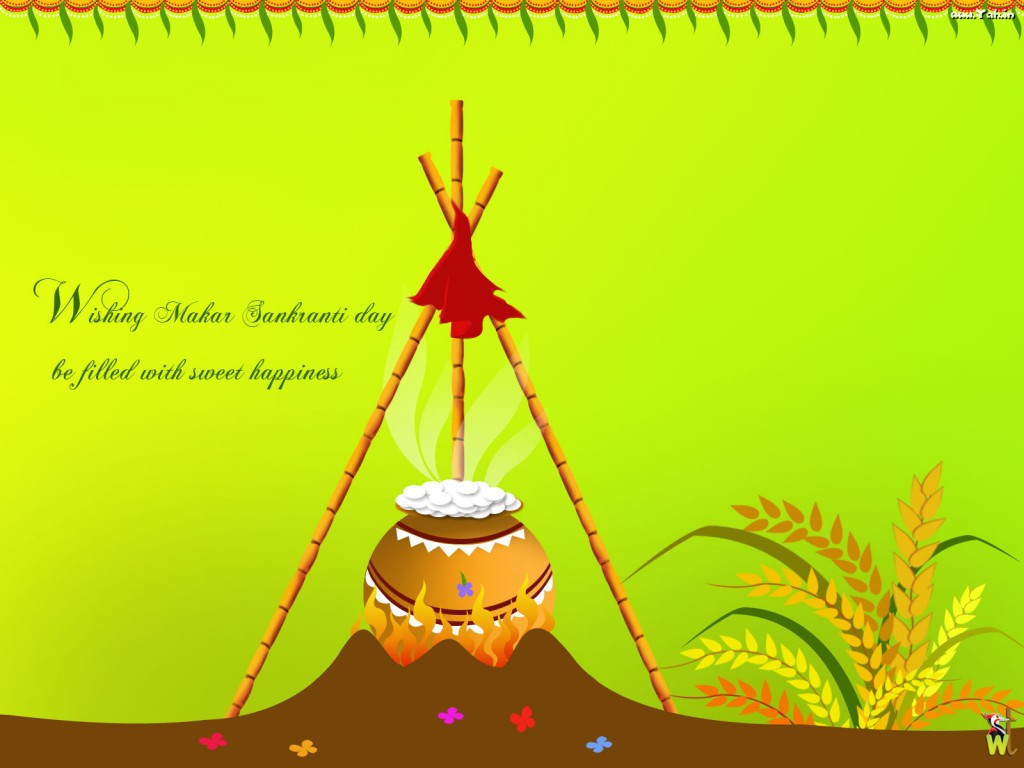 Happy-Pongal-Celebration-Wallpapers-08