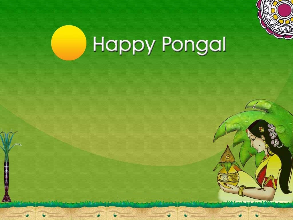 Happy-Pongal-Celebration-Wallpapers-10