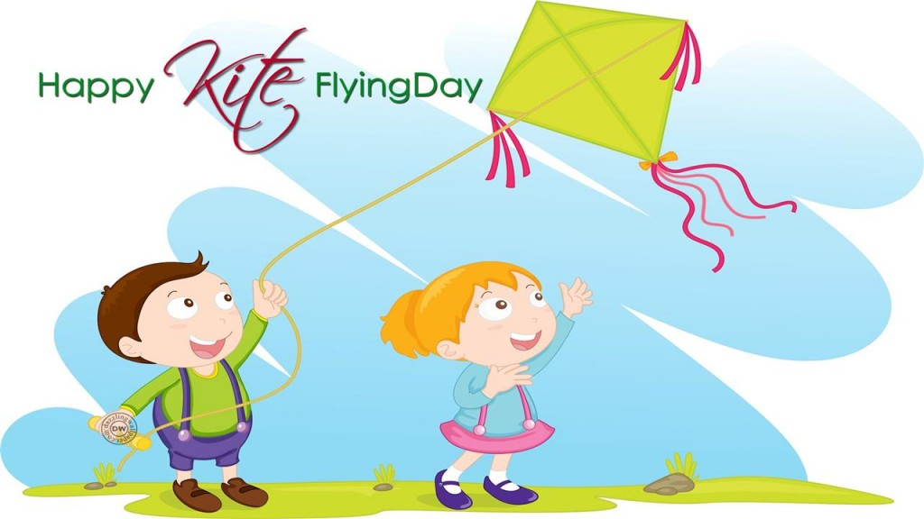 Happy_Makar_Sankranti_Colorful_Flying_Kites_Festival_Photo