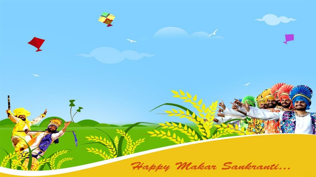 Happy_Makar_Sankranti_Greetings_Indian_Festival_HD_Images