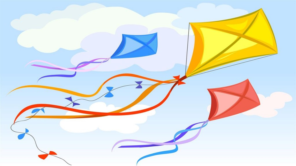 Happy_Uttrayan_Kites_HD_Laptop_Desktop_Wallpapers_Background_Wallpaper