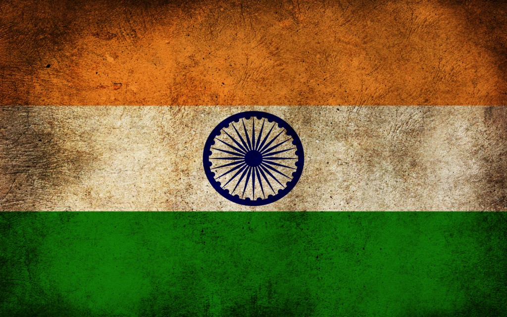 India-Flag-HD-Wallpapers-old-flag-free-download
