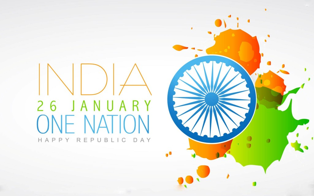 happy-republic-day-fb-cover-images-Republic Day Free Wallpapers download-2016