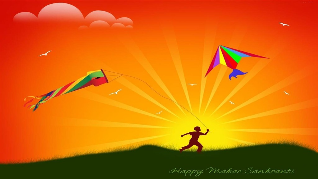 India_Happy_Makar_Sankranti_Pics
