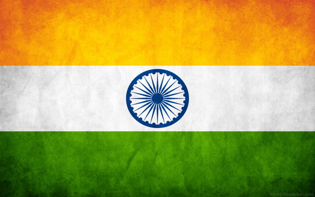 Indian Flag HD Wallpapers-HD-Images-Free-Download