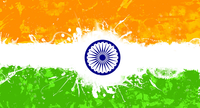 Indian-Flag-Wallpapers-HD-Images-Free-Download-2016