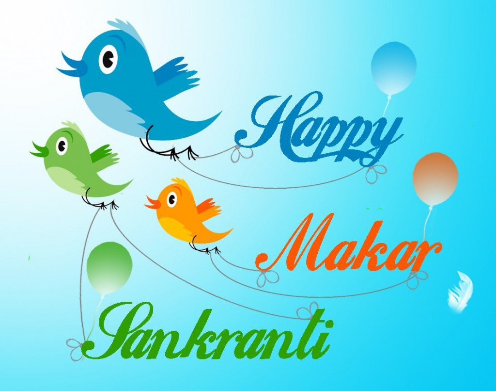 Makar-Sankranti-2016-Wallpapers