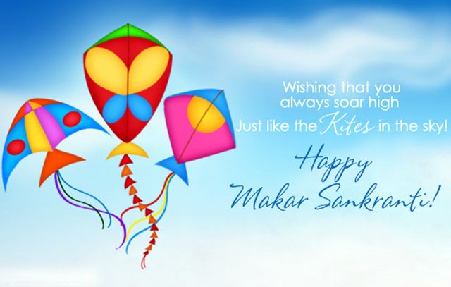 Makar-Sankranti-Wallpaper-2016