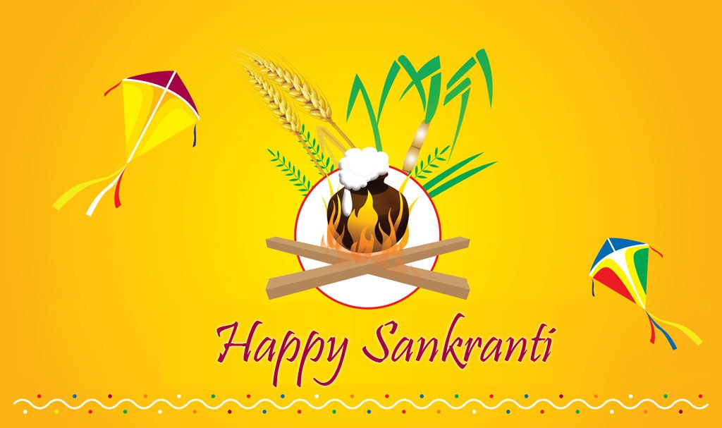 Happy makar sankranti hd wallpapers greetings photos images m4hsunfo